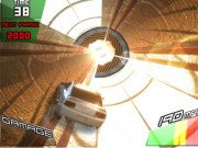 Gravity Driver Game