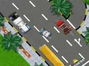 Parking Mania (New) Game