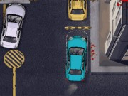 Zombie driver 2 - game balap mobil - mobil game