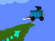 Potty Racers 3.4 - game balap mobil - mobil game