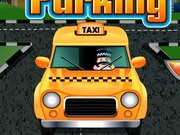 City Mall Parking - Car Parking Games - Car Games