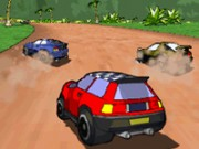 Drift Runners 3D - Car Racing Games - Car Games