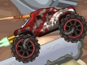 Offroad Truckers Game