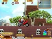 Motoracing - game balap mobil - mobil game