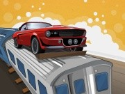 play TRAIN SURFING DESCRIPTI…