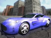 Wreckless Racer - Car Racing Games - Car Games