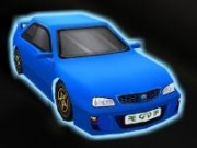 Super Drift 3D 2 - Car Racing Games - Car Games