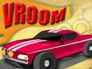 play VROOM DESCRIPTION