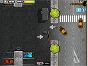 Train Station Parking - Car Parking Games - Car Games