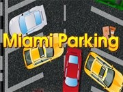 Parking Miami - jeux de parking - jeux de voiture