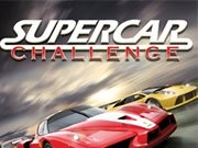 Supercar Challenge - Car Racing Games - Car Games