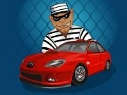 Jail Break Mania - Other Games - jeux de voiture