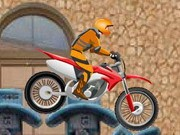 Stunt Bike Pro - Bike Games - Car Games