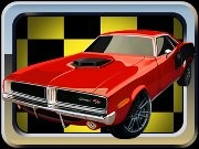 V8 MUSCLE CARS 3 DESCRIPTION