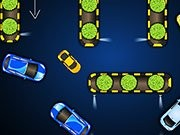 After Hours Car Parking - Car Parking Games - Car Games