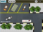Parking Lot 2 - Car Parking Games - Car Games