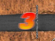 play LIL RACERZ GAME
