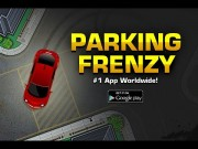 Parking Frenzy: Fog - Car Parking Games - Car Games