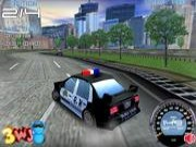 Police racing - Car Racing Games - Car Games