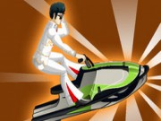 Uphill Rush 4 - Other Games - mobil game