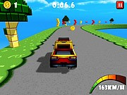 Minicar Champion - Car Racing Games - Car Games