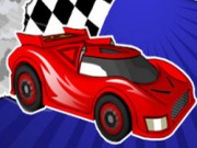 Racing Toys - Car Racing Games - Car Games