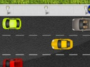 Driver Ed 2 - game balap mobil - mobil game