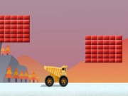 Truck Rush 2 - Car Racing Games - Car Games