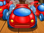 Bureau Racing Game 3