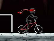 Bmx Stunts 3 Game