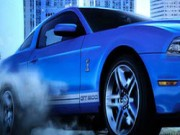 Miami Drift - Car Racing Games - Car Games