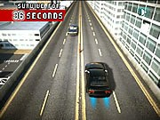Red Driver 3 - Car Racing Games - Car Games
