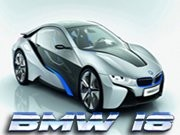 BMW Guru - game balap mobil - mobil game