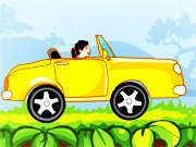 Fun Car - Other Games - Auto-Spiele