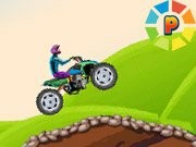 ATV Free Trail - Bike Games - Car Games
