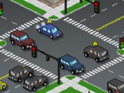 Traffico - Other Games - giochi di automobili