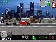 Race Or Die - Car Racing Games - Car Games