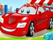 Auto SPA amp DESIGN - Other Games - auto spelletjes