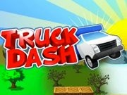 Truck Dash - Car Racing Games - Car Games