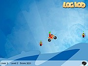 Lako Bike 2 - Bike Games - Car Games