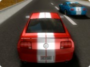 Country Ride 2 3D - Car Racing Games - Car Games