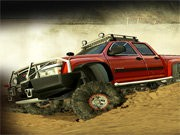 Hummer Race 3D - Car Racing Games - Car Games