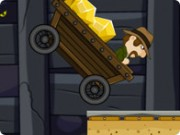 Jeu Gold Rush Mania