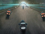 3D Future Bike Racing - giochi di moto - giochi di automobili