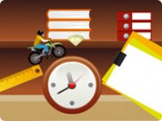 play MICRO BIKE MASTER DESCR…