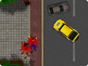 play GTA GANGSTER LIFE DESCR…