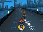 play WICKED RIDER DESCRIPTIO…