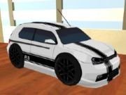 Lobby RC Racer 3D Game