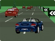 Shut up and Drive - Car Racing Games - Car Games