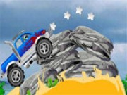 Super Racer - Car Racing Games - Car Games